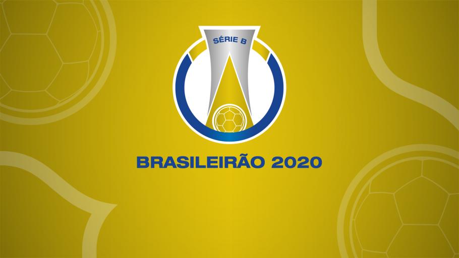 Confira A Classificacao Da Serie B 2020 Apos A Terceira Rodada
