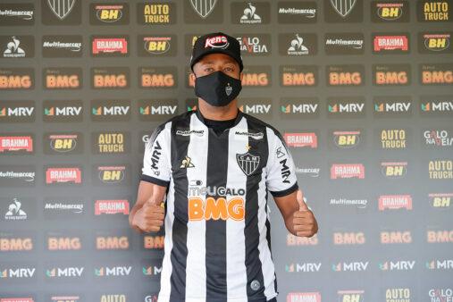 Brasileirão jogadores