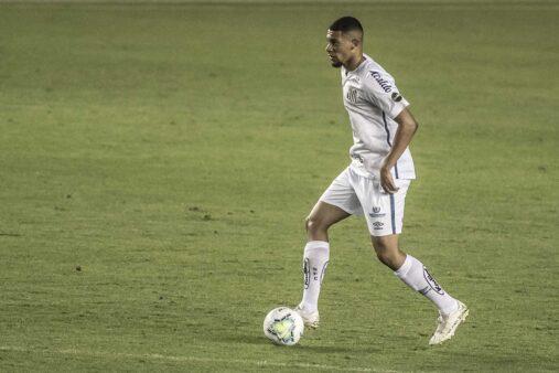 Alex Nascimento Santos