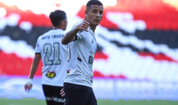 Guilherme Arana