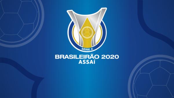 Brasileirão Série A 2020