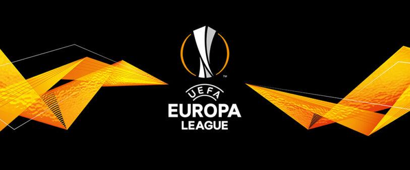 Europa Lig