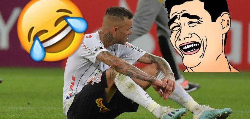 Aqui é Palmeiras! Veja a repercussão e os memes nas redes do título paulista do Verdão sobre o Corinthians