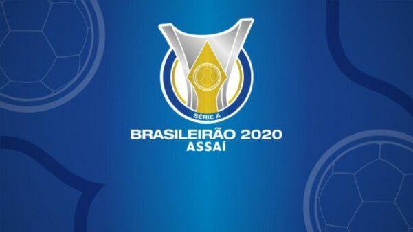 Campeonato Brasileiro - SÉRIE A