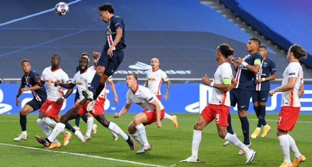 PSG fatura uma bolada com classificação para a Final da Champions; veja os valores