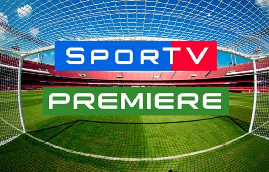 Jogos AO VIVO no SporTV e Premiere (Igor Amorim/ saopaulofc.net/ Divulgação/ Montagem: Adriano Oliveira)