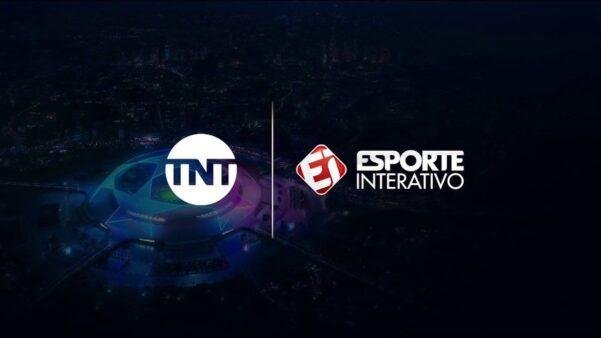 Brasileirão x Champions: Turner define o que vai transmitir no domingo