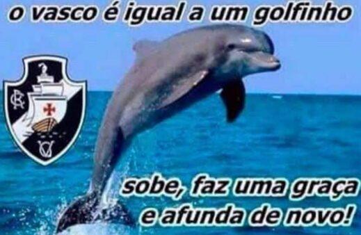 Vasco Fluminense