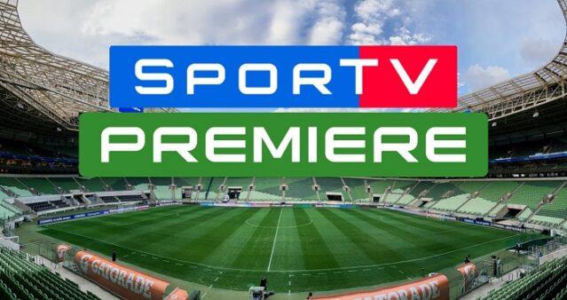 Jogos AO VIVO no SporTV e Premiere (Divulgação/ Arte: Adriano Oliveira)