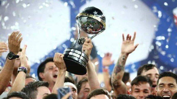 Sul-Americana: Conmebol estuda mudança no formato da competição