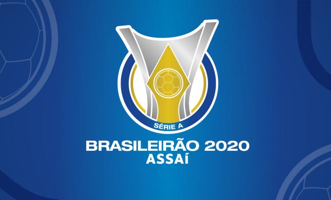 Brasileirao 2020 Veja A Classificacao Atualizada Apos A 7ª Rodada