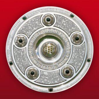 Troféu da Bundesliga