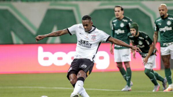 Corinthians x Palmeiras o que mudou desde o último Dérbi do Paulistão?