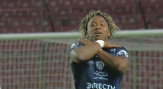 Os 10 gols mais bonitos da última rodada da Libertadores; veja o vídeo
