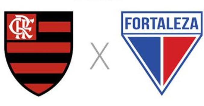 Flamengo X Fortaleza Ao Vivo Saiba Onde Assistir Ao Jogo Na Tv