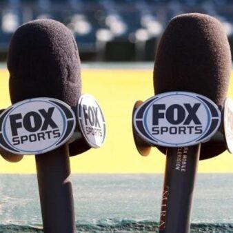 Canais Fox Sports vão deixar de existir no Brasil