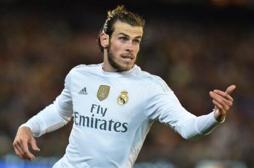 Bale está próximo de retornar à Premier League
