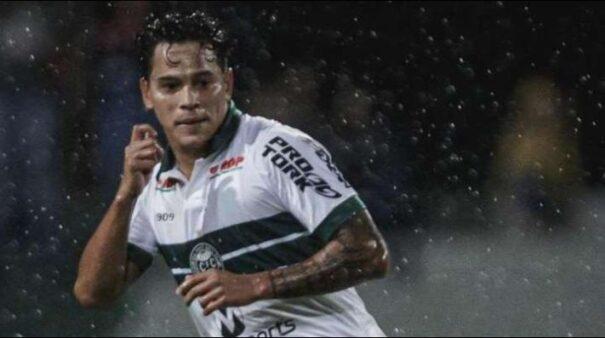 jogadores futebol brasileiro sumidos