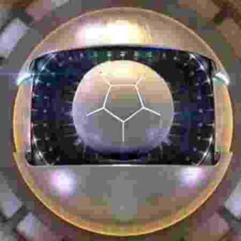 Logo da Globo