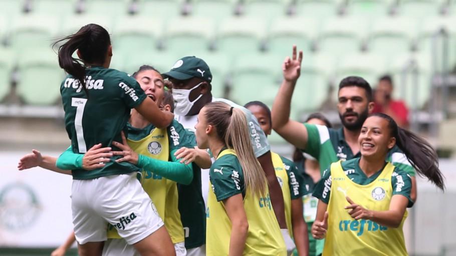 Grêmio x Palmeiras: saiba como assistir ao jogo do ...