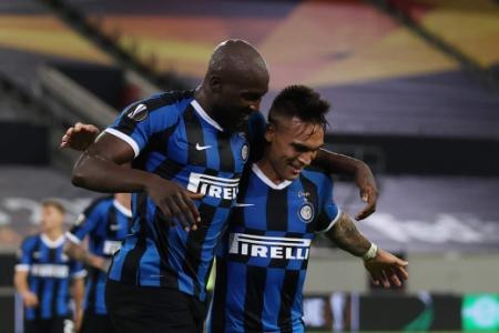 Assistir Inter de Milão x Fiorentina Campeonato Italiano AO VIVO