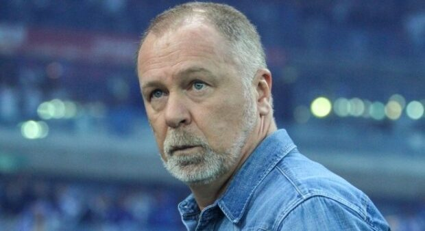 Mano Menezes é o novo treinador do Bahia, diz jornal