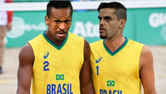 Brasileirao Da Zoeira Classicos Agitam Memes Da 9ª Rodada Confira Os Melhores Futebol Addict
