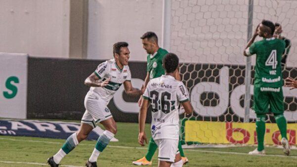 Provável escalação Coritiba Athletico Brasileirão