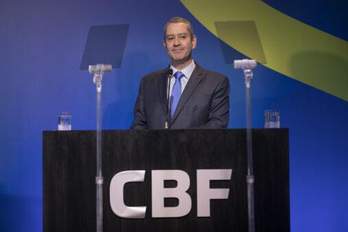 CBF caboclo
