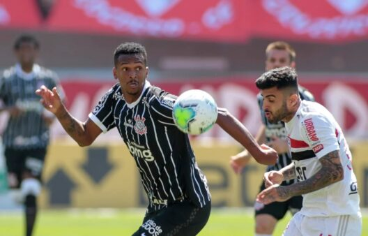 Julgamento Jô Corinthians agressão Diego Costa São Paulo