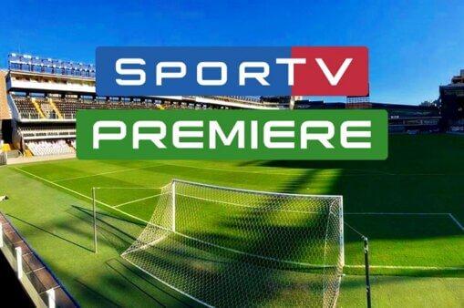 Jogos da semana AO VIVO pelo SporTV e Premiere (Divulgação/ Arte: Adriano Oliveira)