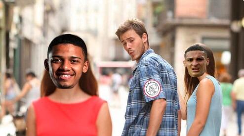 São Paulo Brenner memes