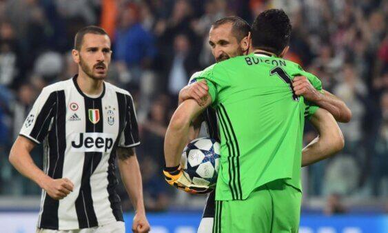 Assistir Crotone x Juventus Campeonato Italiano AO VIVO