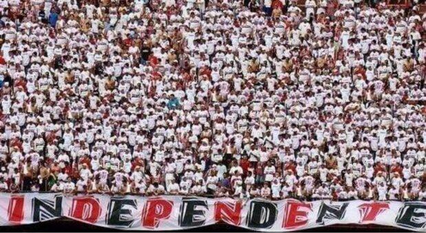 Independente São Paulo