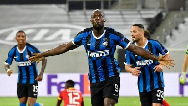 Assistir Inter de Milão x Parma Campeonato italiano AO VIVO