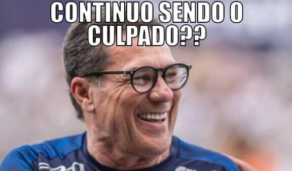 Palmeiras memes