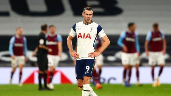 Provável escalação Tottenham LASK Liga Europa