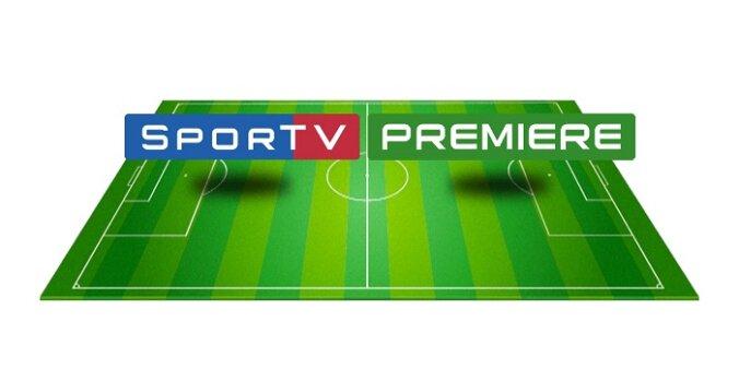 Jogos AO VIVO no SporTV e Premiere (Reprodução/ Arte: Adriano Oliveira)