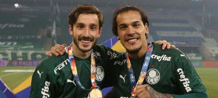 jogadores voltam ao brasileirão após data fifa