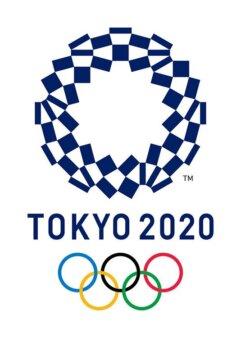 As olimpíadas de 2021 não terá alguns jogadores da NBA