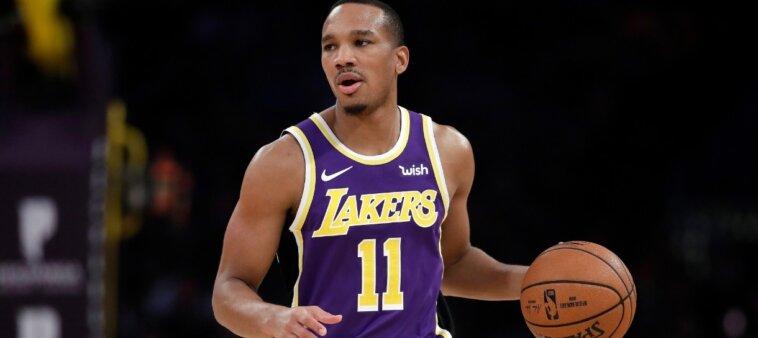 Avery Bradley é novo reforço do Miami Heat