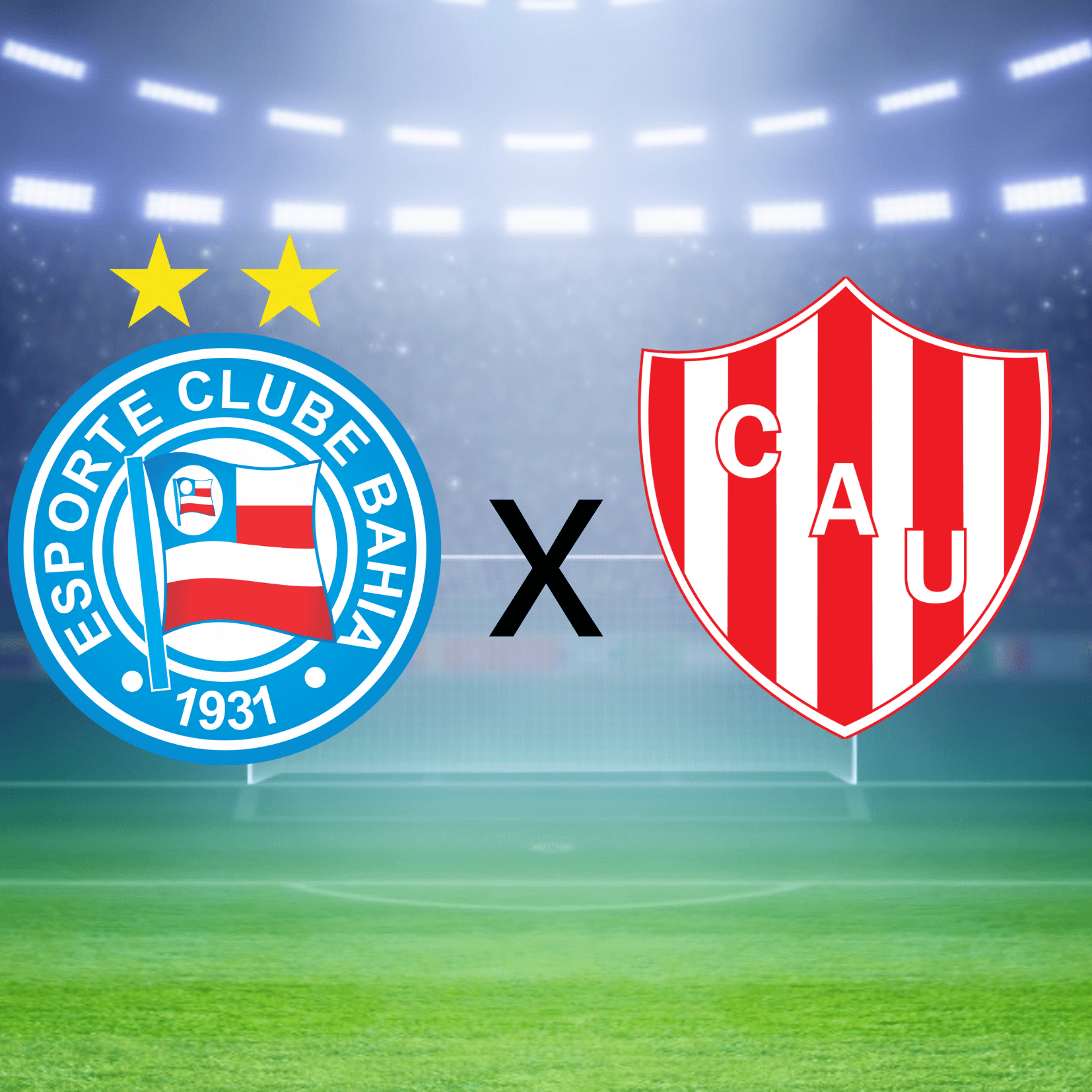 Bahia x Unión Santa Fe: onde assistir ao jogo da Sul-Americana AO VIVO