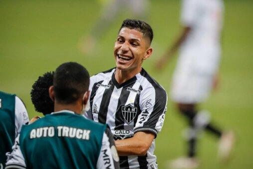 Bons e baratos Cartola FC Brasileirão 22ª rodada
