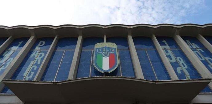 Bósnia x Itália guia