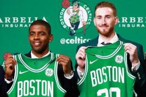 Hayward vai testar o mercado da NBA