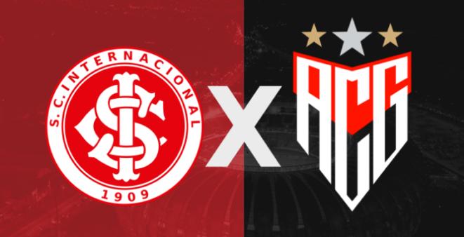 Internacional X Atletico Go Como Assistir Ao Vivo A Copa Do Brasil Na Tv