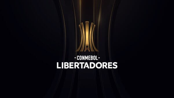 Libertadores e Sul-Americana: 2 brasileiros podem não estrear nesta semana