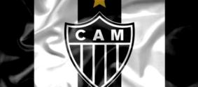 Atlético-MG notícias