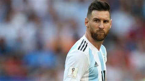 """Messi comenta permanência na Seleção Argentina: """"Se me quiser, eu venho. Se não, não vou"""""""