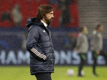 Provável escalação Juventus Cagliari Campeonato Italiano